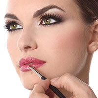 latest reasonably priced new lower prices CORSO DI TRUCCO CAGLIARI   Stefania d'Alessandro Makeup ...