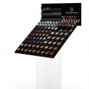 make-up display wide