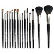 make-up brushes PRO