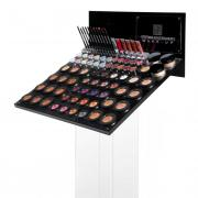 MAKE-UP DISPLAY COMPACT