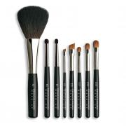 SHORT MAKE-UP BRUSHES