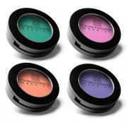 COMPACT EYESHADOWS