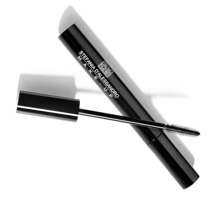 mascara volume & definition | sdmakeup | www.sdmakeup.com