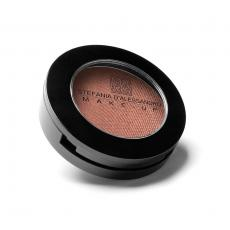 eyeshadow  COPPER | sdmakeup