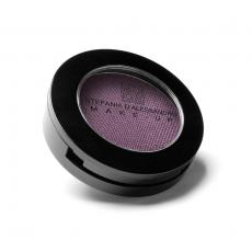 eyeshadow  FROSTY PURPLE | sdmakeup