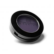 eyeshadow  GRAY PURPLE | sdmakeup