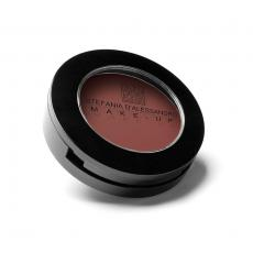 eyeshadow RED BROWN | sdmakeup