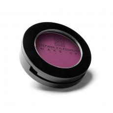 eyeshadow  PURPLE | sdmakeup